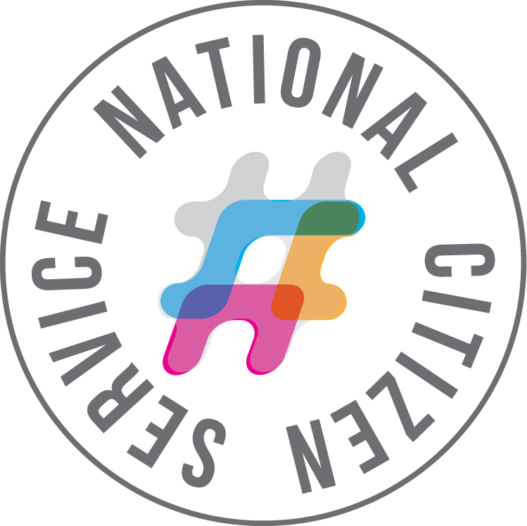 NCS powered by JLGB